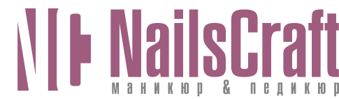 NailsCraft